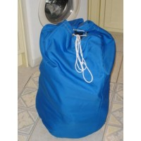 Laundry Bag / Carry Sack - Heavy Duty (any colour - no preference)