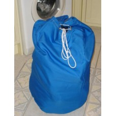 Laundry Bag / Carry Sack - Heavy Duty (colour options)