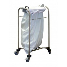 Laundry Trolley - Single