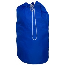 Laundry Bag / Carry Sack CD101 Blue