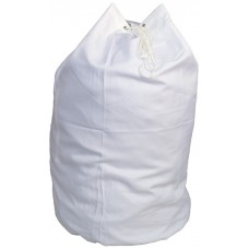 Laundry Bag / Carry Sack CD103 White (out of stock)