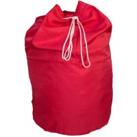 Laundry Bag / Carry Sack CD105 Red