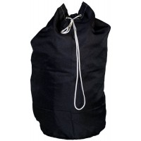 Laundry Bag / Carry Sack CD121 Black