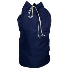 Laundry Bag / Carry Sack CD125 Navy Blue