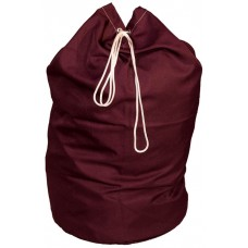 Laundry Bag / Carry Sack CD130 Dark Red