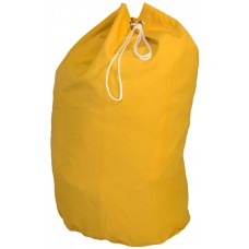 Laundry Bag / Carry Sack P120 Gold / Mustard