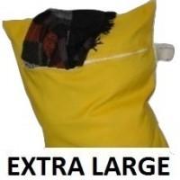 Pet Hair Filter Bag Z207 Extra Large
