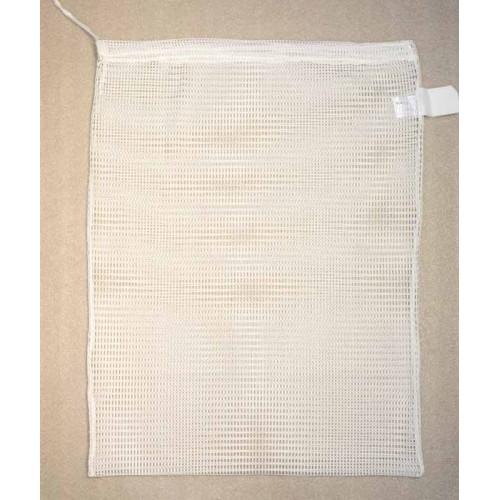 Drawstring Net Bag Medium 23 Quot X 30 Quot