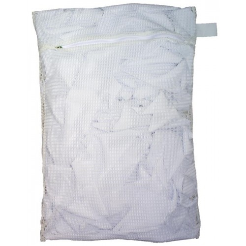 Zipped Net Bag Extra Large 23 Quot X 34 Quot