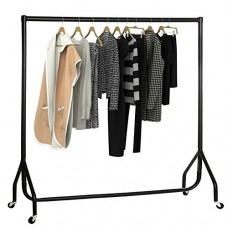Clothes Hanging Rail - 3ft